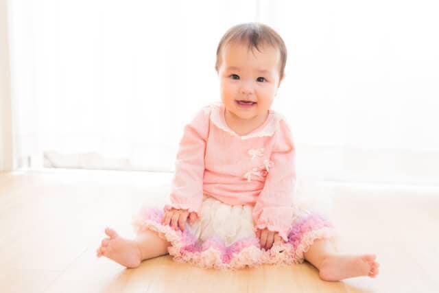 子育て…ワンオペ育児でイライラ