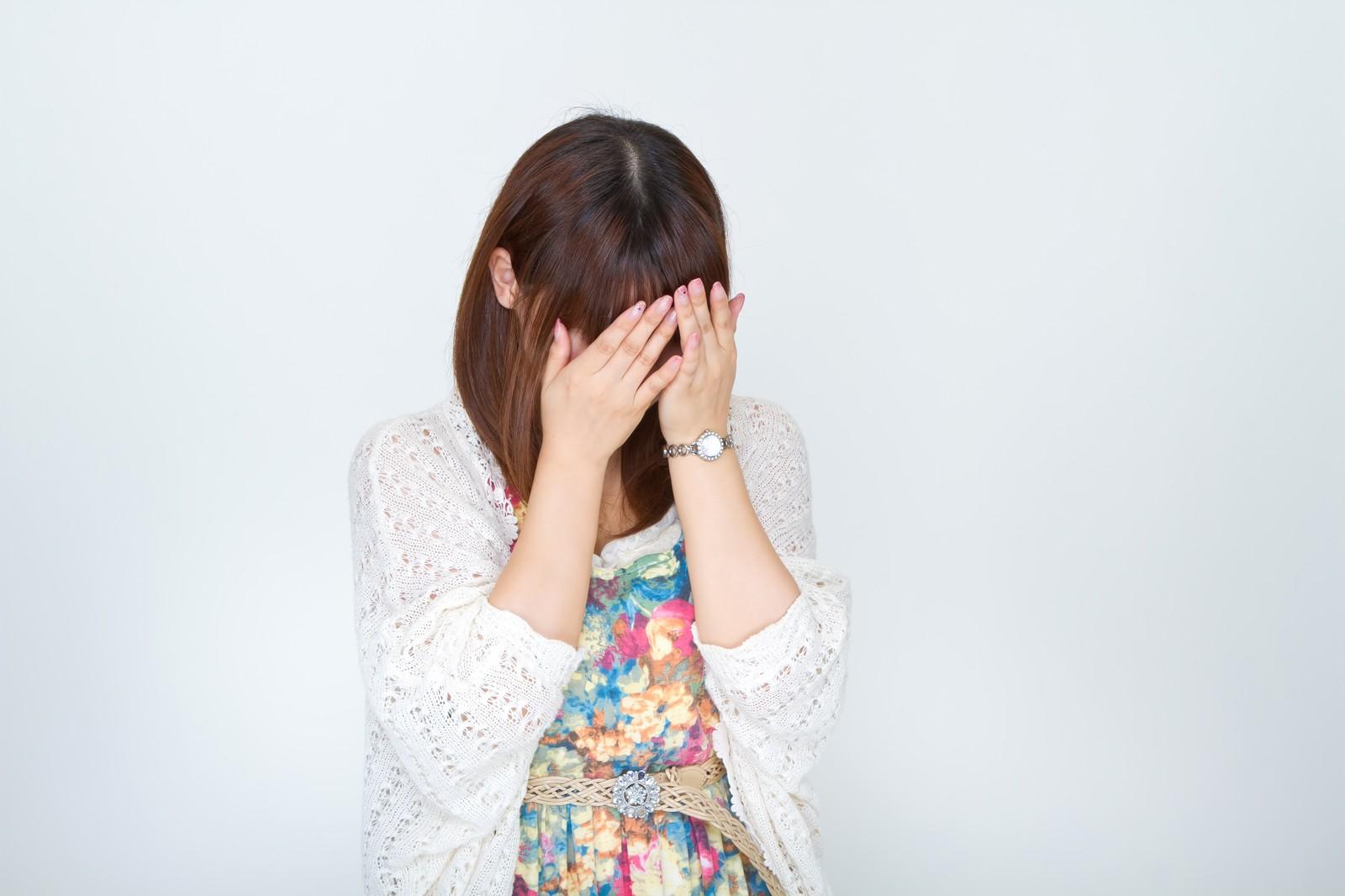 その腹痛は月経前症候群かも? | 札幌・全国子育て教室にじいろのはな