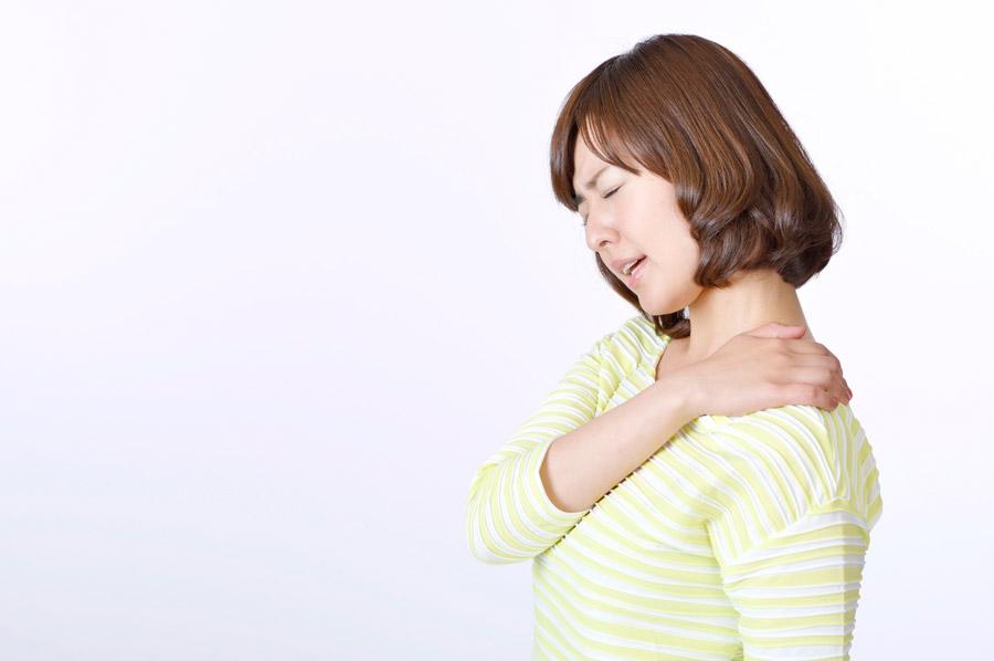 月経前症候群の治療薬
