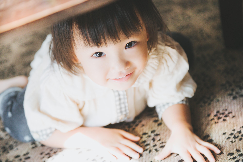 おとなしい子の幼稚園選び