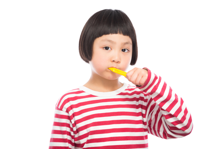 イヤイヤ期のエピソード | 札幌・全国子育て教室にじいろのはな