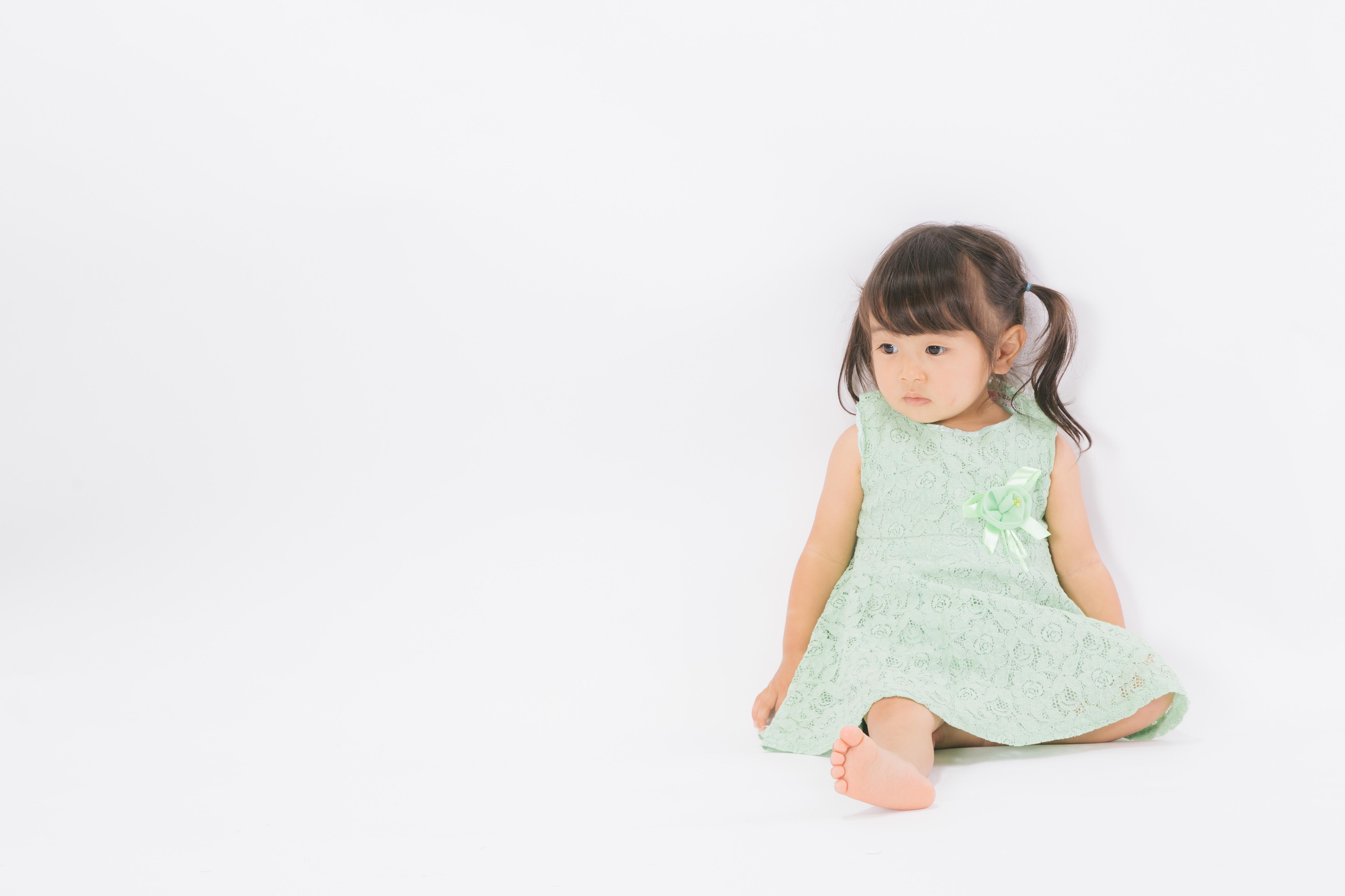 下の子がいないのに赤ちゃん返り?! | 札幌・全国子育て教室にじいろのはな