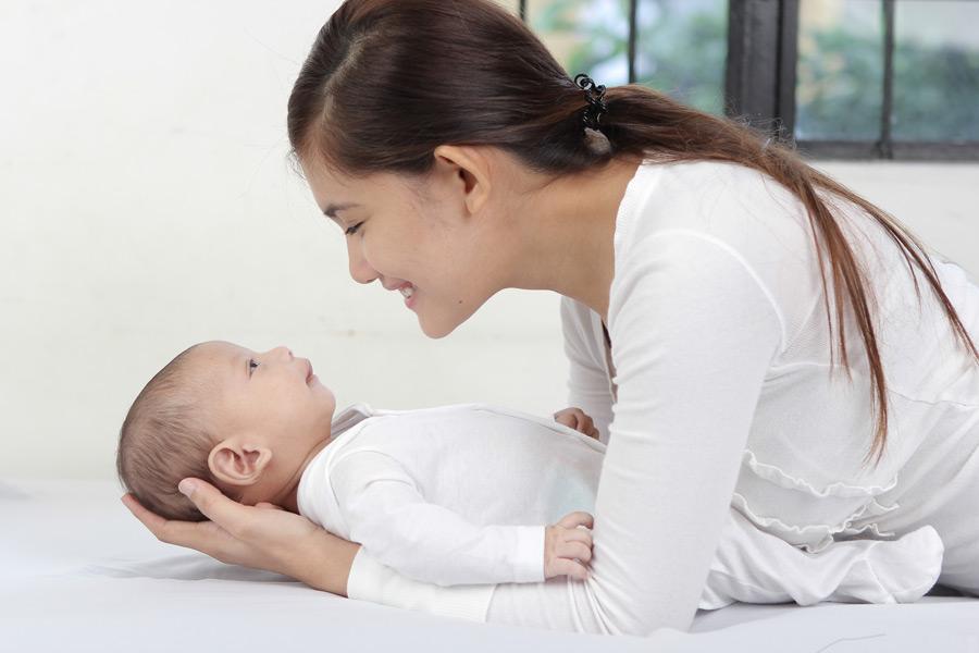 育児休業給付金の計算方法