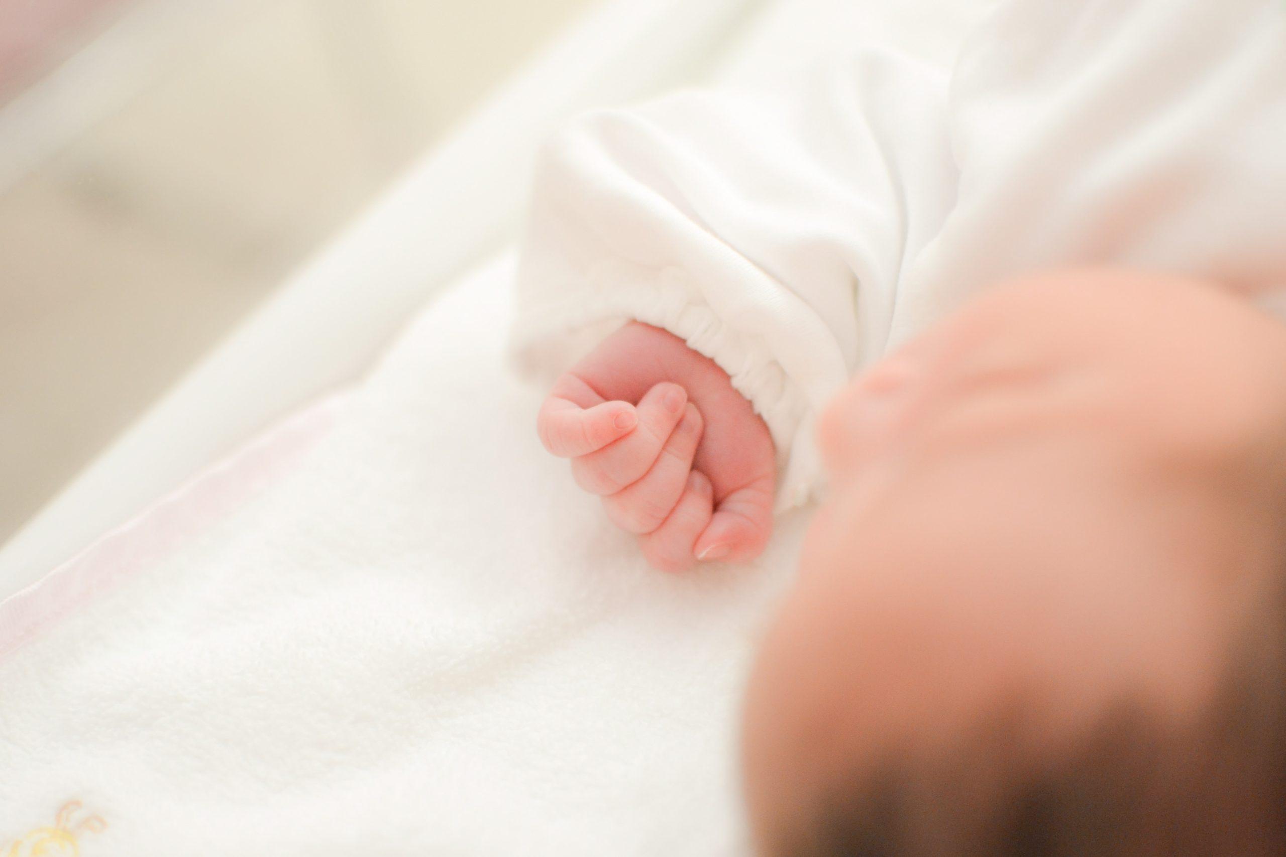2人目育児の産後の乗り切り方!
