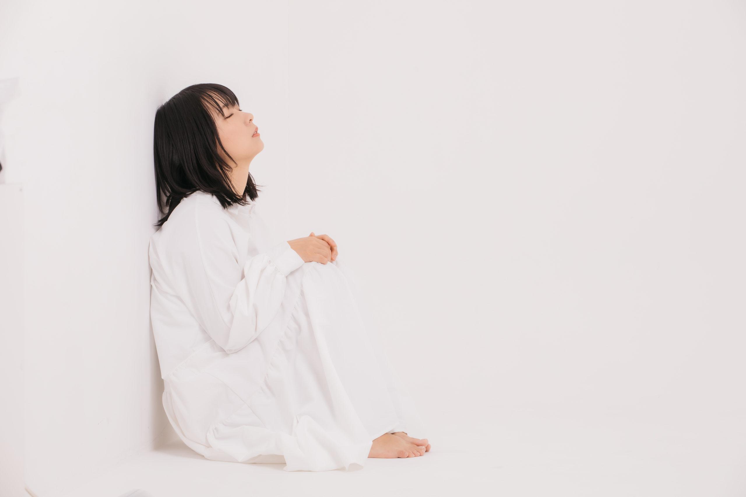 インナーチャイルド  |幸せママセラピスト インナーチャイルドの癒しで子育てがうまくいく
