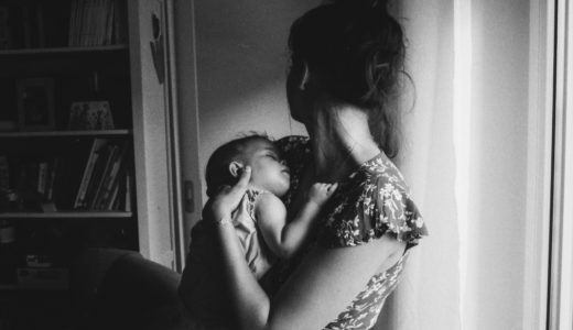 「子どものことが嫌いになりそう」ママの気持ちと3つの対処法