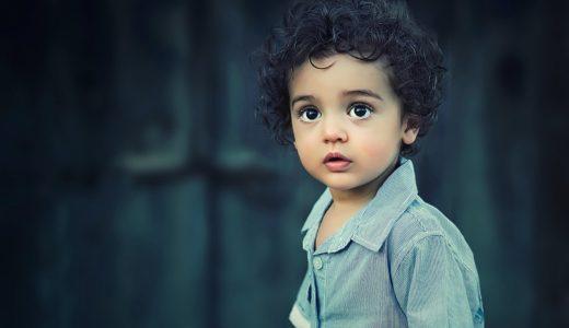 【自己診断付き】敏感な子ども「HSC」の特徴と接し方