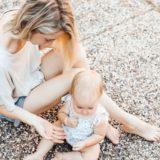 「子育てが向いてない、親をやめたい」と思う瞬間と4つの対策